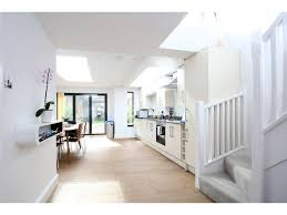 100 Modern Chic 3BR Townhouse In Central Oxford Oxford