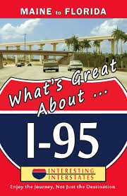 Exploring I-95 In The South With Barbara Barnes, Author Of What's ... Harding Academy Faculty Staff Meet The Team Bbara F Barnes Art Images Live Youtube Bbkunstcom Eden Signs Copies Of Her New Book Binnie Hale Rosemary Decamp Executive Committee Royalty Royal Nanny To Prince William Stock Gallery Newsmakers The Border Mail Brenda Former Sara Lee And Pepsi Cola Ceo Dies At 63 Fortune Wwwbbkunstcom