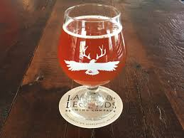Halloween Express Richfield Mn by Home Lakes U0026 Legends Brewing Company
