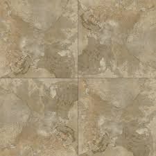 Slate Look Self Stick Garage Floor Tile