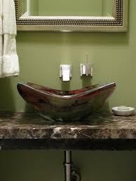 Home Depot Bathroom Color Ideas by Ideas Vessel Sink Vanity Vessel Sinks Home Depot Small