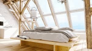 dachausbau wohnraum auf dem dachboden schaffen dachdirekt