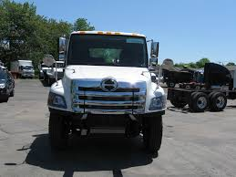 2019 HINO 338 DUMP TRUCK FOR SALE IN PA #1022 Pickup Trucks For Sale Snow Plow 1985 Ford L8000 Dump Truck With Plow And Spreader Online Government Sales With 2018 Mack Gu432 Heavy Duty Truck For Sale In Pa 1014 Western Midweight Ajs Trailer Center Commercial Dealer In Quarryville Ram Near Lancaster Winter Not On The New York State Thruway Thanks To V F550 In Pennsylvania Used On Snowdogg Plows Pepp Motors 1995 F350 4x4 Powerstroke Diesel Mason Snow