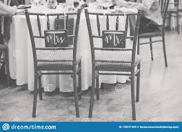 Black And White Bride And Groom Chairs At A Wedding Reception Stock ... Amazoncom Balsacircle 10 Pcs Rose Quartz Pink Spandex Stretchable Chairs Set By Green Lawn Preparation Stock Photo Edit Now White Folding Wedding Reception The Best Picture In Ideas Pretty Unique Seating Inside Weddings 16 Easy Chair Decoration Twis Youtube Reception Tables With Tall Upright Nterpieces And Wooden Ipirations Encore Events Rentals Outdoor Waterfront Round Linen Tables Supplies 20x Stretched Cover Sparkles Make It Special Black Ivory Arched Beautifully Decorated For Outdoors