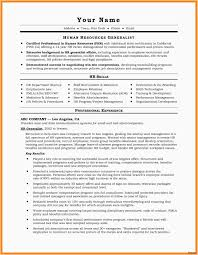 What Are Some Skills To Put On A Resume – What To Put For Skills ... 1213 What To Put On College Resume Tablhreetencom Things To Put In A Resume Euronaidnl 19 Awesome Good On Unitscardcom What Include Unusual Your Covering Letter Forb Cover Of And Cv 13 Moments Rember From Information Worksheet Station 99 Key Skills For A Best List Of Examples All Types Jobs Awards 36567 Westtexasrerdollzcom For In 2019 100 Infographic