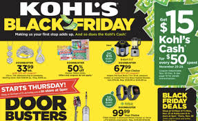 Kohl's Releases Black Friday Deals, Including 15% Discounts ... Kohls 30 Off Coupon Code With Charge Card Plus Free New Years Sale October 2018 Store Deals For 10 Nov 2019 Pin On Picoupons Coupons Iphone Melbourne Accommodation Calamo Saving Is Virtue 16 Off On Average Using Coupons Codes Promo Maximum 50 Natasha Denona Sunset Palette Code From Allure Green Monday Cash Save Up To Of Your Entire Purchase Printable 40 Farmland Bacon Coupon Most Valued Customer Shipping No Minimum