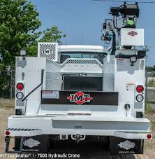 Dominator® I - 7500 - Iowa Mold Tooling Co., Inc. : Iowa Mold ... Imt 16035 Truck Mounted Crane Body This Imt Dom Iii Has A 100 Lb Capacity Crane And Is Beast Of 28562 Drywall On 2019 Freightliner 114sd 6x4 Custom Mechanics Trucks Carco Industries Cstktec Blog Page 2 3 Cstk Equipment 2017 Ford F550 Domi Walkaround Youtube 1 For Your Service Utility Needs Available Inventory Iowa Mold Tooling Co Inc 2016 F 550 4x4 Showcase Mine Nichols Fleet