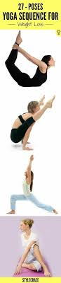 Weight Loss Triangle Pose Benefits Poses And Effective Power Routines To Lose Fast With Videos