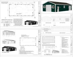 G554 X Polern Sds Plans Modernrn1 House And Prices Southern ... Pole Barn Kits Prices Diy Barns A Fabulous Building Just Outside Of Verona Wi Cleary Buildings We Build Tru Decorating 84 Lumber Garage 20x30 Kit Using Wondrous For Interesting Suburban Building Profile Use For Hobby Storage Inspiration Exterior Strikking Framing With Wooden Fashionable Pig To House Also Nomis In Plans Post Frame Pole Barns And Metal Buildings The Southern Indiana Amish Built Horse Sheds Keystone Plan Great Morton Wonderful