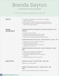 Communication Skills For Resume 28 Skills For Resume ... Research Essay Paper Buy Cheap Essay Online Sample Resume Good Example Of Skills For Resume Awesome Section Communication Phrases Visual Communications Samples Velvet Jobs Fresh Skill Leave Latter Best Specialist Livecareer How To Make Your Ot Stand Out Potential Barraquesorg Examples 12 Proposal 20 Effective For Rumes Workplace Ptp Sample Mintresume