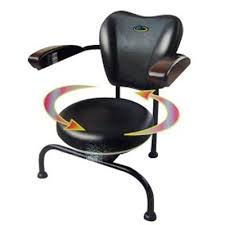 Pilates Ball Chair South Africa by As Seen On Tv Fitness Products Do They Work Shape Magazine