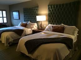 The Grand Bohemian Hotel Asheville NC