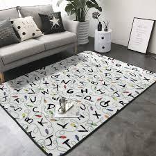 Amazoncom ROCKSKY Bedroom Living Room Kitchen Queen Size