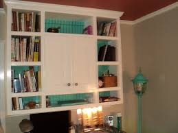 Wall Cabinets For fice With Cool Small Wall Cabinets For fice