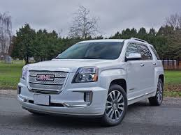 LeaseBusters - Canada's #1 Lease Takeover Pioneers - 2016 GMC ... Current Gmc Canyon Lease Finance Specials Oshawa On Faulkner Buick Trevose Deals Used Cars Certified Leasebusters Canadas 1 Takeover Pioneers 2016 In Dearborn Battle Creek At Superior Dealership June 2018 On Enclave Yukon Xl 2019 Sierra Debuts Before Fall Onsale Date Vermilion Chevrolet Is A Tilton New Vehicle Service Ross Downing Offers Tampa Fl Century Western Gm Edmton Hey Fathers Day Right Around The Corner Capitol