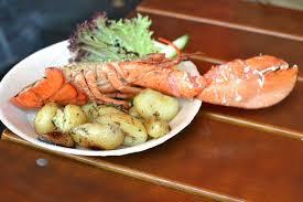 cuisine norvegienne cuisine et gastronomie norvégienne une introduction