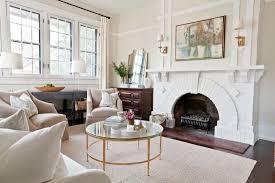100 Bungalow Living Room Design Midtown Macon Refresh