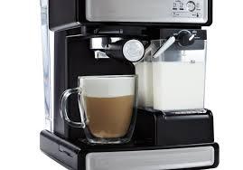 Espresso Machines Under 200