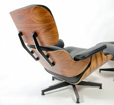 Eames Herman Miller Lounge Chair Eames Lounge Chair Ottoman In Mohair Supreme Charles Ray Eames Ea124 Ea 125 For Herman Miller Miller Lounge Chair And Ottoman White Ash Mohair Supreme Alinum Group Outdoor 670 Rosewood By Alinium Yellow Leather With Classic 1970s Soft Pad Chairs Details About Holy Grail 1956 W Swivel Boots 3 Hole Striad Fourstar Base From