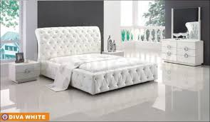 bedroom rooms to go upholstered bed rooms to go bunk beds twin