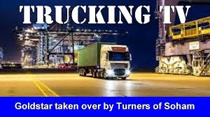 Turner Take Over Goldstar; 12 September2016 - YouTube Trucking Cti Davis Brothers Designs Posts Facebook The Worlds Best Photos Of Bros And Tractor Flickr Hive Mind After Rain 104 Magazine Kaplan Jeff Foster Boss Crane Outgrows 2yearold Headquarters Sets Sights On Business Plan Template For Company Unique Paln