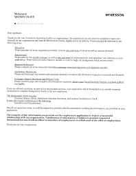 Bed Bath Beyond Application by Free Printable Mckesson Job Application Form