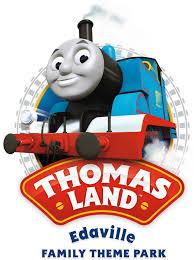 Thomas The Train Tidmouth Shed Layout by Thomas Land Us Thomas The Tank Engine Wikia Fandom Powered