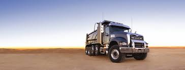 MACK GRANITE Home I20 Trucks File1998 Mack Rd688 Quad Axle Dumpjpg Wikimedia Commons Mack Dump For Sale Truck N Trailer Magazine 2017 Dump Truck Vinsn1m2ax07c0hm036528 Tri Axle 455hp 2007 Freightliner Columbia Ta Steel For Sale 2602 2015 Mack Granite Gu433 Heavy Duty 68926 Miles Which Manufacturer Is Better Kenworth Vs Freightliner Equipment Equipmenttradercom Non Cdl Up To 26000 Gvw Dumps