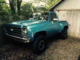 My 78 Custom Deluxe | Squares | Pinterest | Trucks, Chevy Trucks And ... 78 Chevy C10 Truck Parts 1978 Chevy Truck Youtube1973 To 1987 She Used Be Mine Scotsdale Trucks Proud Owner Of A K10 Custom Deluxe Bbc Under The Hood K1500 With Erod Connect And Cruise Kit Top Speed 73 Fuse Box Wiring Diagram Schematics Is True Blue Piece Americana Chevroletforum Ol Yeller Chevy Build Thread Curbside Classic Jasons Family Chronicles Chevrolet Ck 10 Questions C10 Cargurus Custom For Sale In Texas Would Be Very Suitable If You Very Nice 4x4 Shortbed Pinterest
