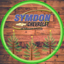 Mt Horeb Truck Parts - Mount Horeb, Wisconsin - Automotive Parts ... Symdon Chevrolet In Evansville A Madison Janesville Source American Trucker November East Edition By Issuu Map Wisconsin Image Library Of Congress Tour Ideas For Every Group 2012 Silverado 1500 Lt 4wd Beville Wi Mt Vernon Hs Class 92 Reunion Event Horeb Truck Parts 3 Yellow Pages Index Facility Committee Meeting Agenda New Storm Brings Risk Blizzard To Northern California Nation John Deere 750 Compact Utility Tractors Sale 98260 The Story The Discovery Wyatt Archaeological Research