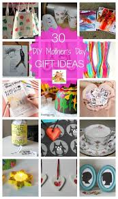 30 Frugal Mothers Day Gifts FabulouslyFrugal 07 03