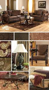 Ashley Furniture Madison Wi Ad Greenway Station Reviews
