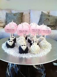 Best 731 Wedding Cake Pops Balls images on Pinterest