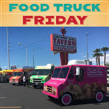 TODAY! Don't Miss Food Truck Friday At... - First Friday Las Vegas ... Food Truck Extravaganza Las Vegas Rentnsellbdcom May 11 2012 Nv Nom Food Truck Serves Customers A Fancy Stock Photos Images Alamy Sincity Dragons Frenzy Free Great American Foodie Network Gossip The Race Season 9 Preview And Party Events Yelp Today Dont Miss Friday At First Dude Wheres My Hotdog Is Nevada Catering Culinary Union Building Wall Of Taco Trucks Outside Trumps Sticky Iggys Mobile Service A Bacon Is About To Be Unleashed On An Unsuspecting