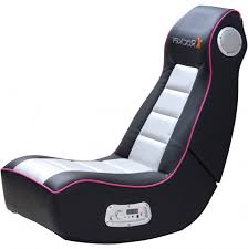 Gaming Chairs Walmart X Rocker by Gaming Chair Walmart Merax Big And Tall Back Ergonomic Racing