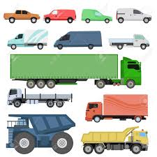 Trucks Icons Set Vector Shipping Cars Vehicles Cargo Transportation ... American Truck Simulator Trucks And Cars Download Ats Vehicles For Kids Learn Names Colors Trucks Cars Intense Traffic Flow Of And On A Highway Stock Image Rc Team Associated 3d Design Royalty Free Vector Toy Unboxing Tow Truck Jeep Games Youtube Used Suvs In Phoenix Sanderson Ford Gndale Az Icons Set Shipping Cargo Transportation Old Northeastern Nc In Around Edgecom Flickr Visit Cole Mcnatt Chevrolet Buick Gmc For New Auto Roll Over At Detroit Auto Show Reuters Tv
