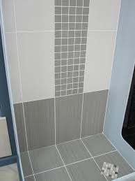 bathroom tiles vertical or horizontal with creative exle in