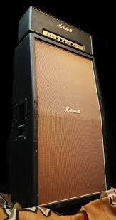 Custom Guitar Speaker Cabinets Australia by 368 Best Amps Images On Pinterest Guitar Amp Electric Guitars