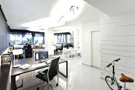 Home Office: Thoughtful Office Space Ideas Images. Small Office ... Office 29 Best Home Ideas For Space Sales Design Decor Interior Exterior Lovely Under Small Concept Architectural Cee Bee Studio Blog Designer Ideas Desk Cool Decorating A Modern Knowhunger Astounding Smallspace Offices Hgtv Fniture Custom Images About Smalloffispacesigncatingideasfor