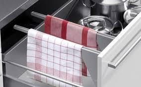 hailo ordnungssysteme liebwein küchen