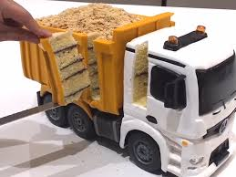 A Hong Kong Cake Shop Has Made A Remote-controlled Truck Cake ... 110 Scale Rc Excavator Tractor Digger Cstruction Truck Remote 124 Drift Speed Radio Control Cars Racing Trucks Toys Buy Vokodo 4ch Full Function Battery Powered Gptoys S916 Car 26mph 112 24 Ghz 2wd Dzking Truck 118 Contro End 10272018 350 Pm New Bright 114 Silverado Walmart Canada Faest These Models Arent Just For Offroad Exceed Veteran Desert Trophy Ready To Run 24ghz Hst Extreme Jeep Super Usv Vehicle Mhz Usb Mercedes Police Buy Boys Rc Car 4wd Nitro Remote Control Off Road 2 4g Shaft Amazoncom 61030g 96v Monster Jam Grave
