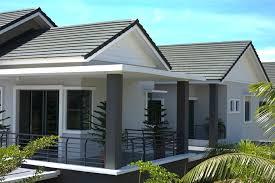 Monier Roof Tile Colours by Monier Roofing Dealer Supplier In Kakkanad Kerala