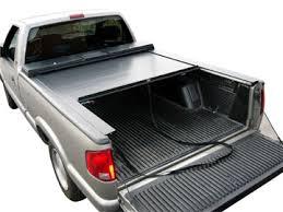 truck bed covers joliet morris illinois