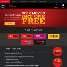 Myer Coupon Code Ozbargain. Tanger Outlet Wisconsin Dells ... Playstation Store Coupons 2019 Code Promo Pneu Online Suisse Gillette Fusion Discount Code Playstation Store Voucher Being Sent Out For Scuf Vantage Buyers Discount Icd Campaign 190529 50 Codes Psn Card Generator2015 Direct Install Best Expired Rakuten 20 Off Sitewide Save On Gift Cards Ps Plus Generator Httpbitly2mspvpy Free Psn Card How To Redeem A Coupon Weather Weather Ikon Pass 20 Dustin Sherrill Twitter Notpatrick I Ordered A Ps4