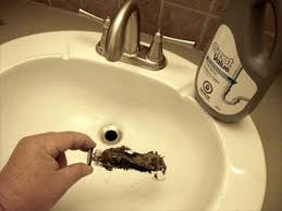 Unclogging Bathtub With Snake by Bathroom How To Snake Out Clogged Bathtub Super Mario Plumbing