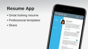 Resume App For Android - APK Download This Is Why Free Resume Realty Executives Mi Invoice And Creddle 8 Cheap Or Builder Apps App Design Adobe Xdsketch Freebies On Student Show Cv Maker Pdf Template Format Editor For Online Enhancvcom The Best Fast Easy To Use Try Create A Perfect Now In Pin Ui Ux Designs Ireformat Guide How Do Automated Formatting Web V2 By Rikon Rahman 30 Examples Creative Gallery Popular