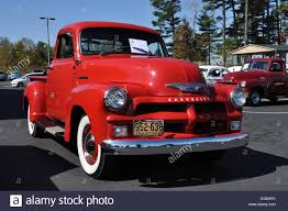 A Vintage 1954 Chevrolet Pickup Truck Stock Photo, Royalty Free ... 1954 Chevrolet Hot Rod Rat Pickup Truck 2014 Horsepower By Gmc For Sale 18058 Hemmings Motor News Chevy Metalworks Classic Auto Restoration Color Ideas Pinterest Chevy Truck Halfton Custom Fivewindow A Homebuilt Inspired Street Rodder Eye Candy Ton Wheelsca 3600 Fusion Luxury Motors Creative Rides Pickup Toronto Star
