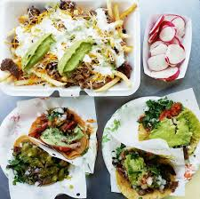 Tacos El Gordo} — Jennifshin 10 Musttry Latenight Taco Trucks And Stands Bourbon Bleu Truck Thrdown La Street Tacos Food Imbibes Caution Foodie Porn Pinterest Mexican Food Ovunder The Best Food In Los Angeles 20 Tacos To Try Before You Die Reyes 53 Photos 25 Reviews 3300 W Olympic Bun Boy Eats El Flamin Taco Truck A Beginners Guide Offal By Offalo Part One El Chato Taco Truck California