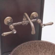 Rohl Bridge Faucet Bathroom by 87 Best Plumbing Faucets Images On Pinterest Plumbing Faucets