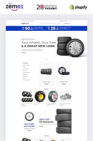 Tires Templates   Wheels Templates   TemplateMonster Tires Templates Wheels Templamonster New User Gifts Spd Employee Discounts The Best Cyber Monday Deals Extended Where To Get Coupon Stastics Ultimate Collection Need For Speed Heat Review This Pats Tire Emergency Road Service Available Truck And Get Answers Your Bed Bath Beyond Coupons Faq Cadian Wikipedia Export Sell Of Used Tires From Germany Special Offers 10 Off Walmart Promo Code September 2019 Verified 25 Mins Save 50 On A Set In Addition Stackable Rebates